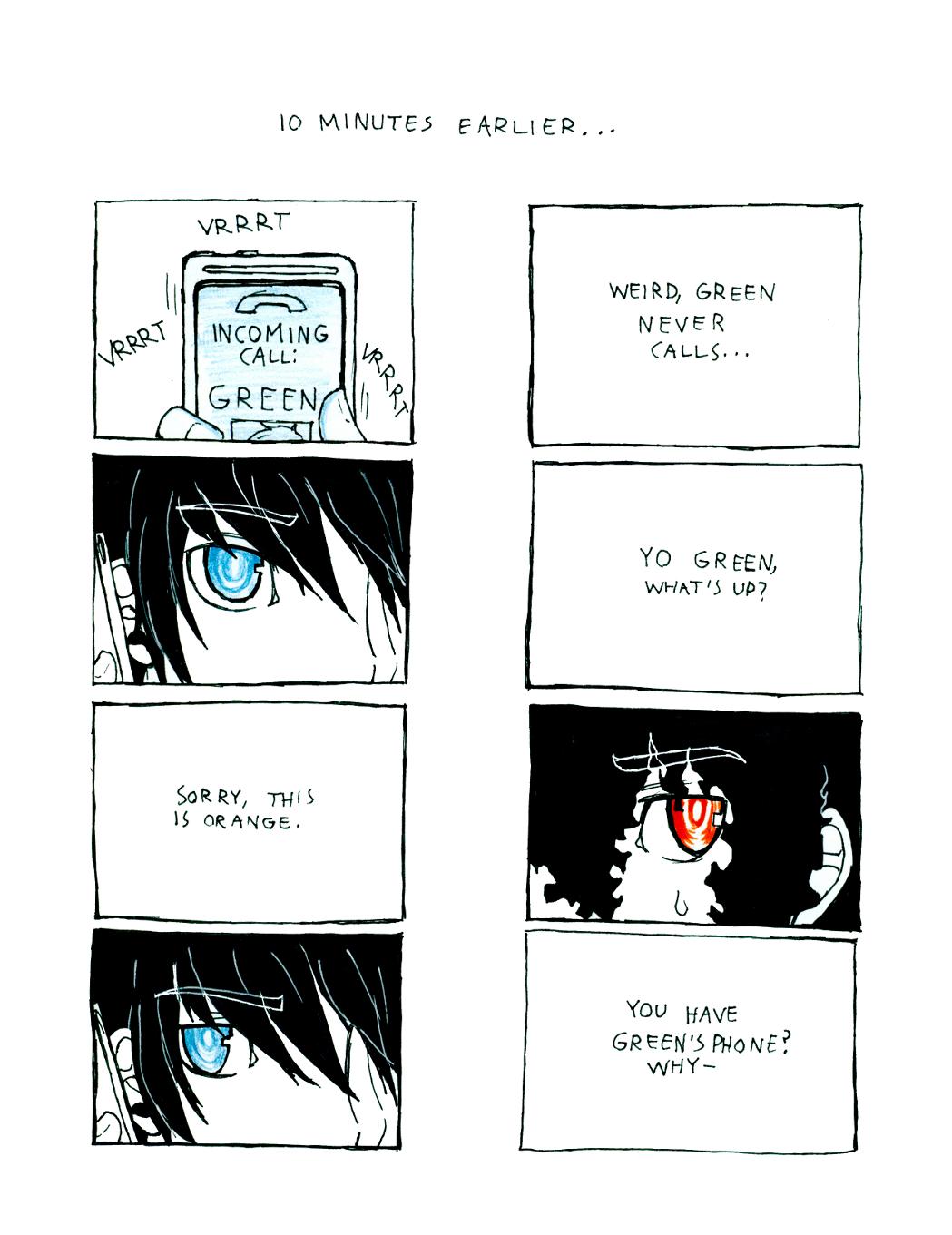 EP 1: pg 044