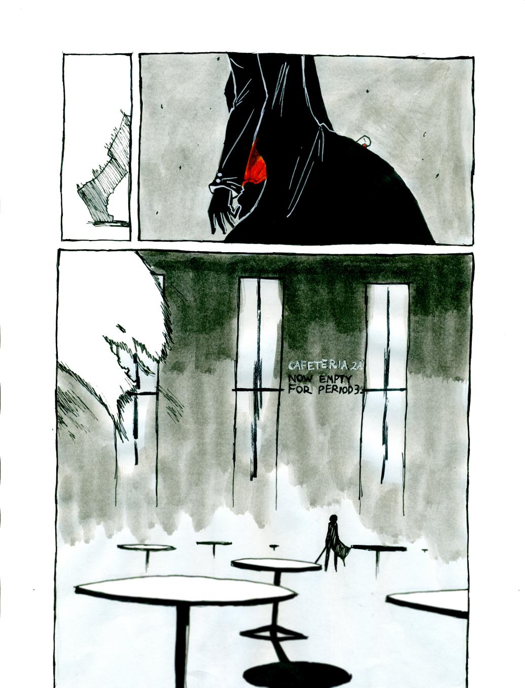 EP 1: pg 035