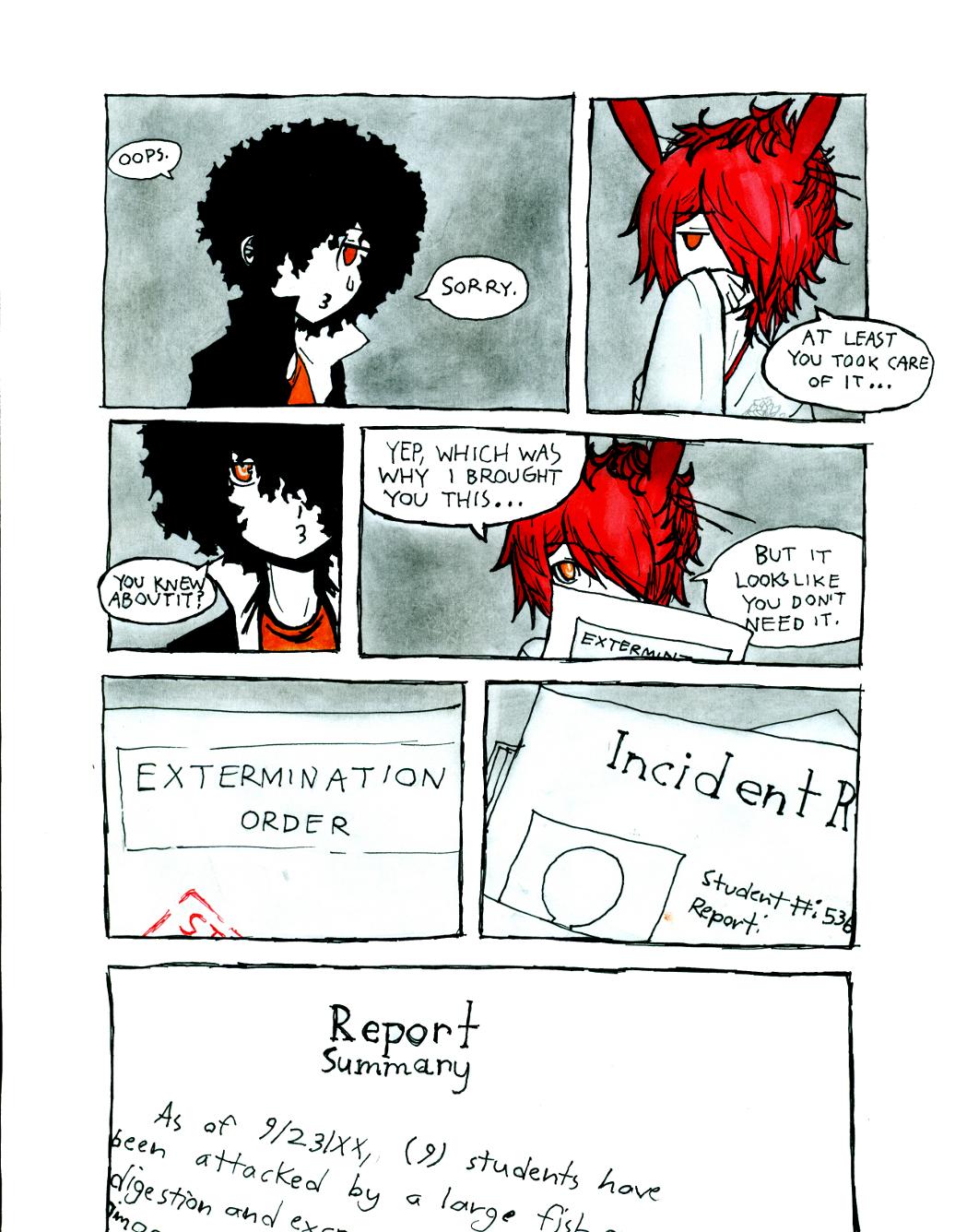 EP 1: pg 041