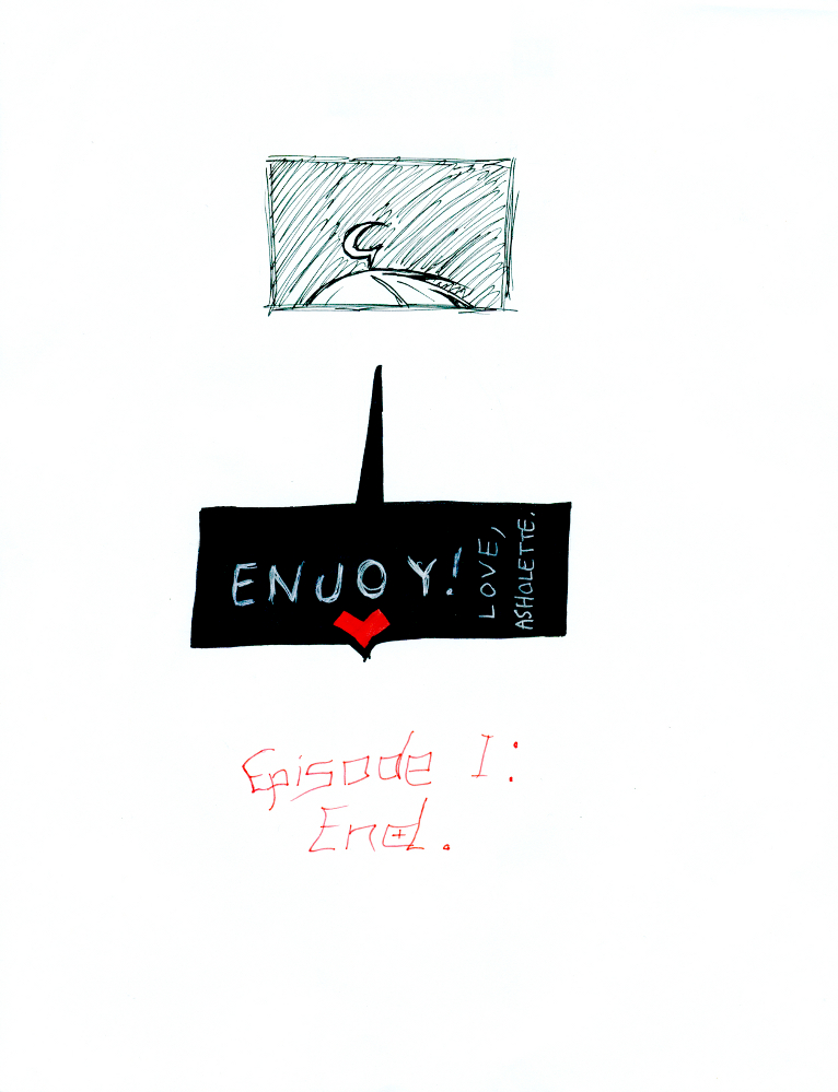 EP 1: pg 055